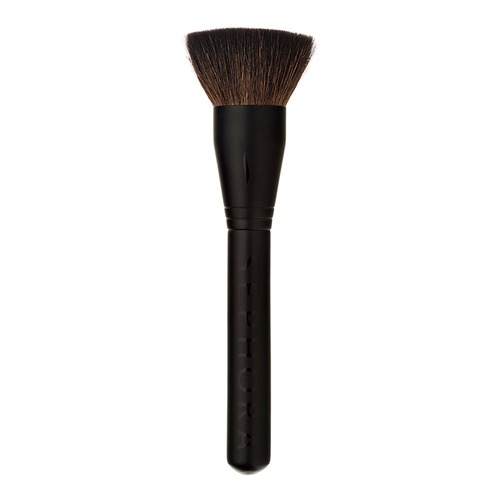Contour Bronzer Brush #46