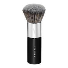 Pro Brush Bronzer #48
