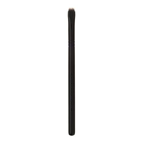 Straight Liner Brush #91
