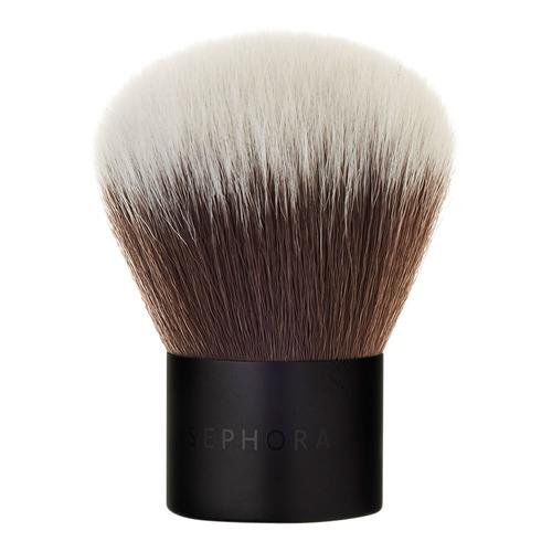 Complexion Kabuki Brush #47