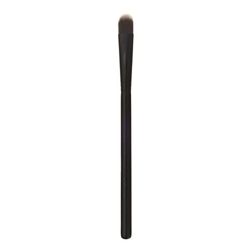 Cream Shadow Brush #81