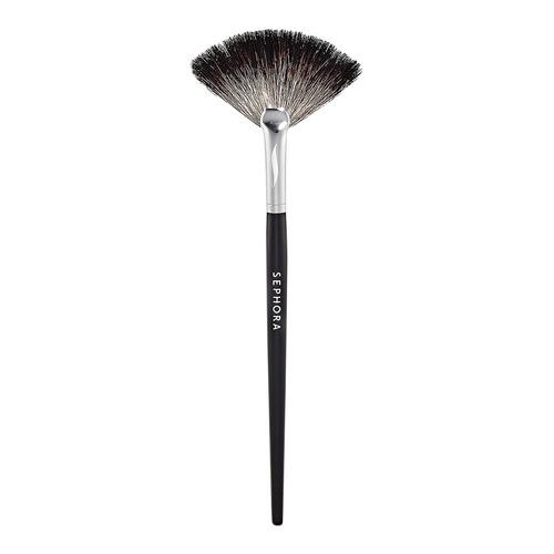 Pro Brush Fan #65