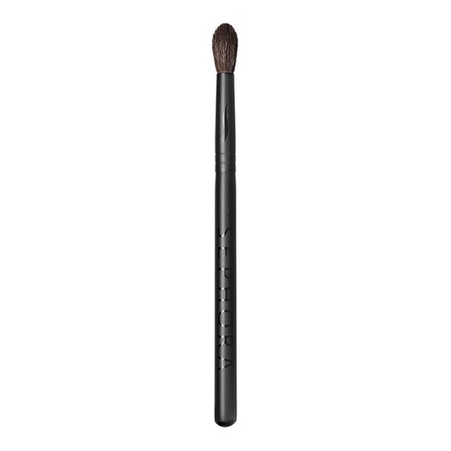 Crease Shadow Brush #73