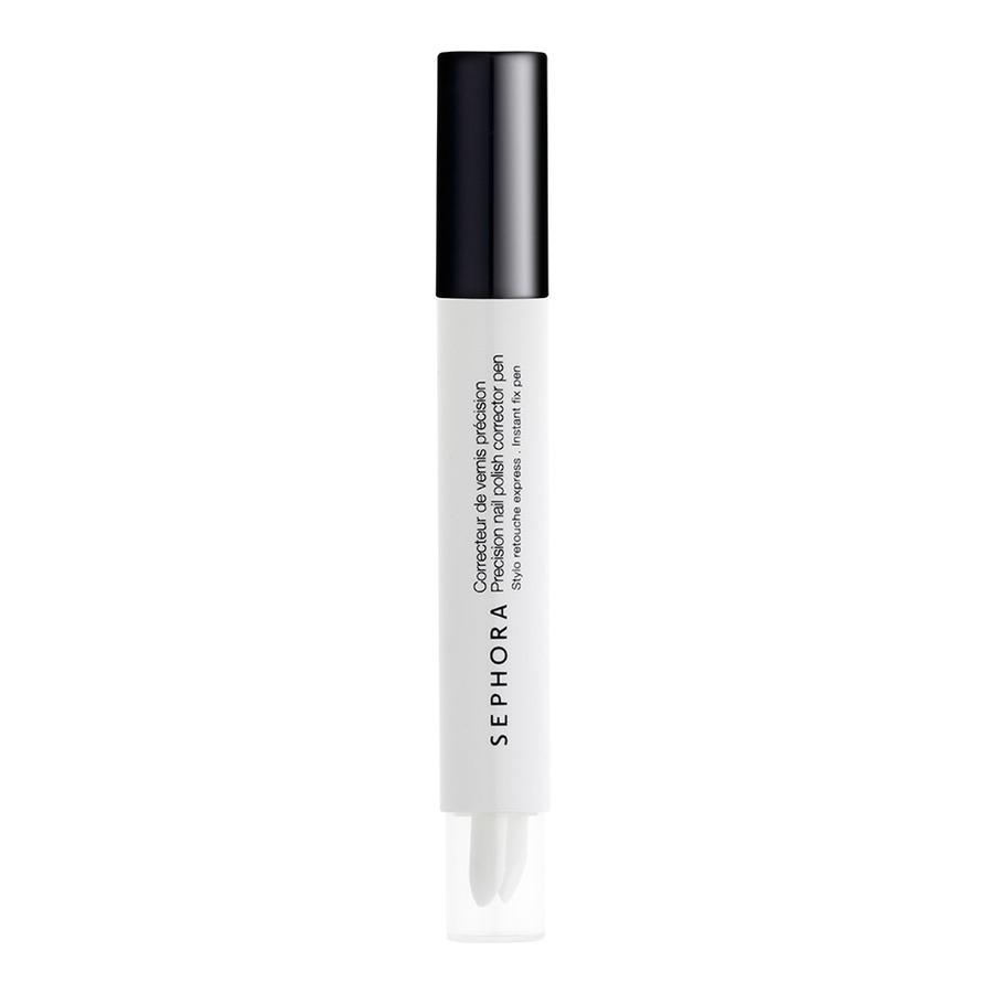 Buy Sephora Collection Precise Nail Polish Correcting Pen   Sephora ...