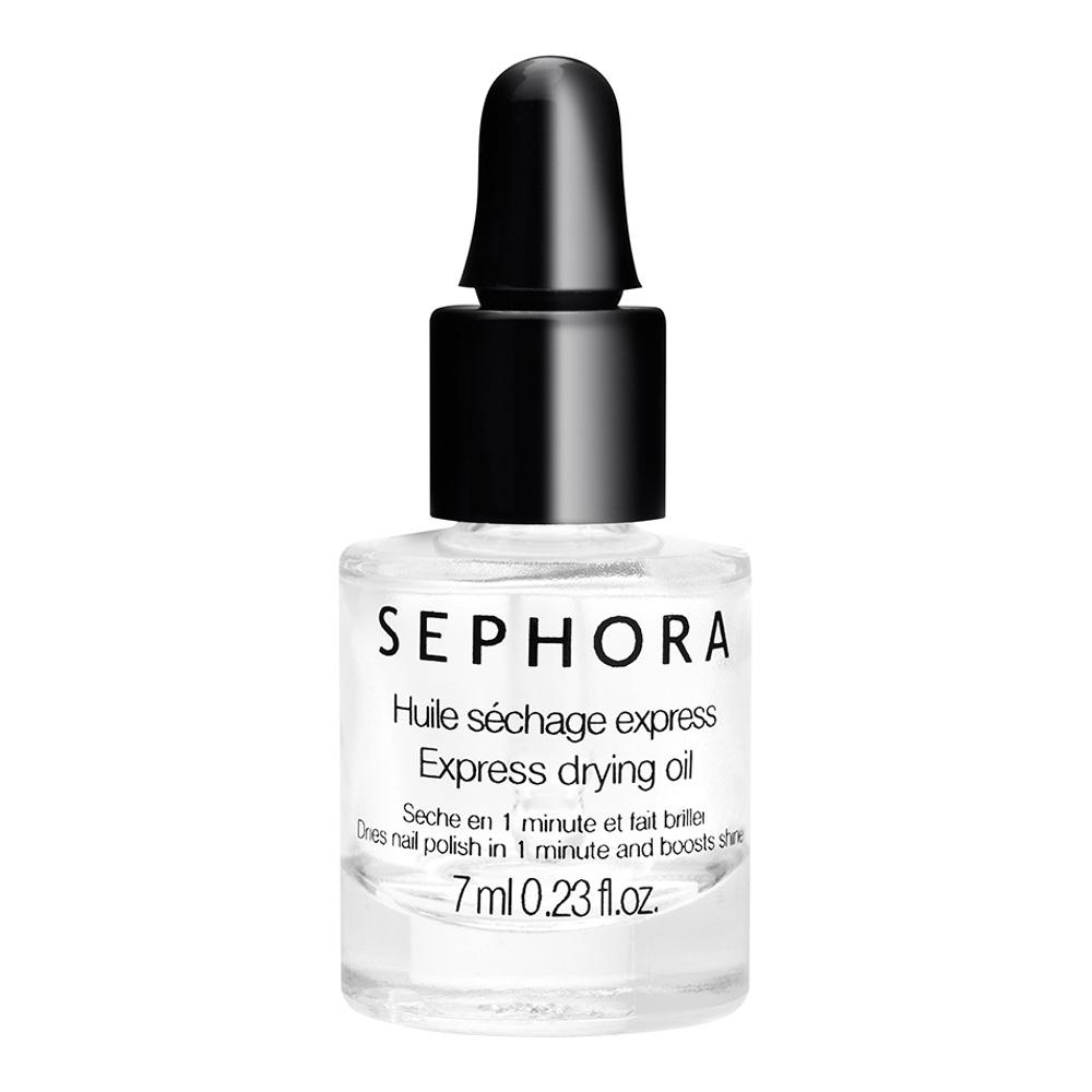 Nail Polish and Nail Lacquer 💅 | Sephora Malaysia