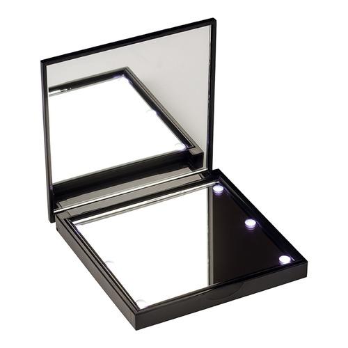 sephora compact mirror. sephora compact mirror l