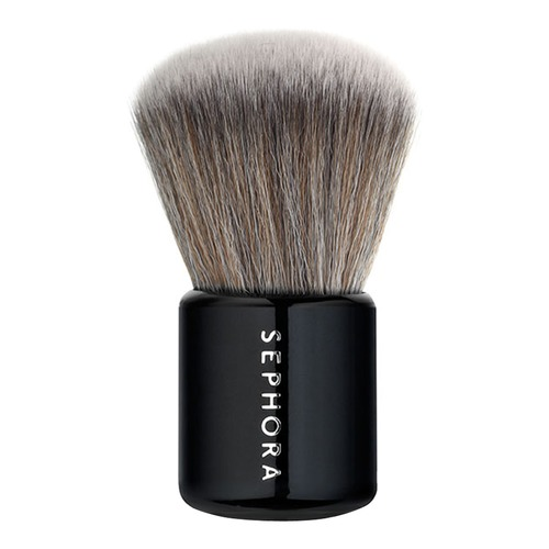 Pro Kabuki Brush #43