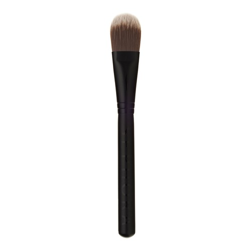 Foundation Brush #10