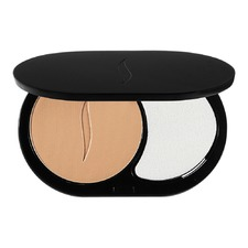 8hr Mattifying Compact Foundation