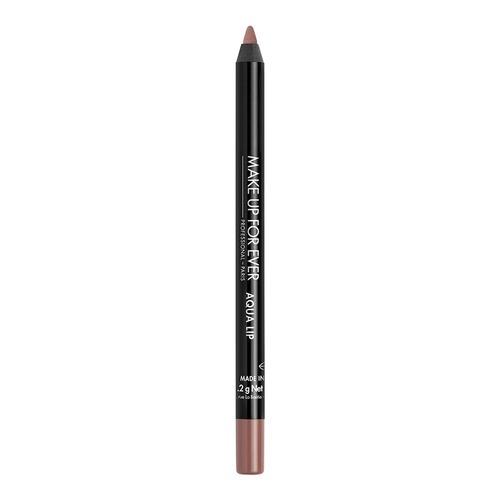 Aqua Lip Waterproof Pencil