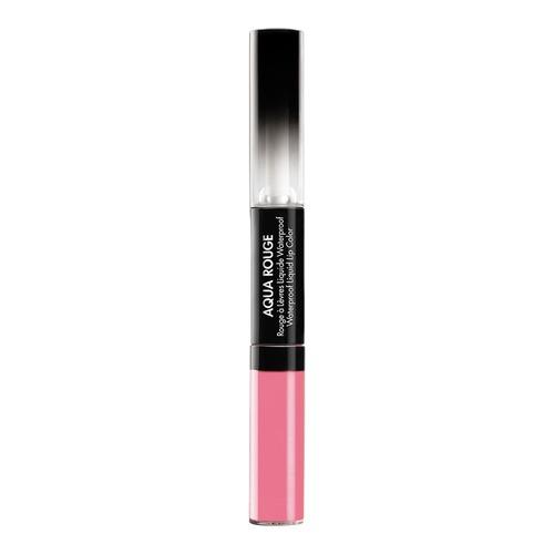 Aqua Rouge Lipstick