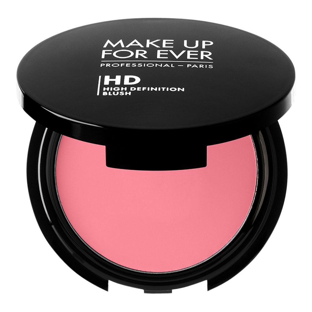 Makeup forever sephora