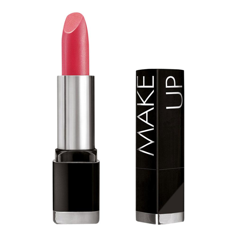 Buy Make Up For Ever   Sephora Australia