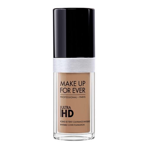 Buy Make Up For Ever Ultra Hd Foundation Sephora Australia