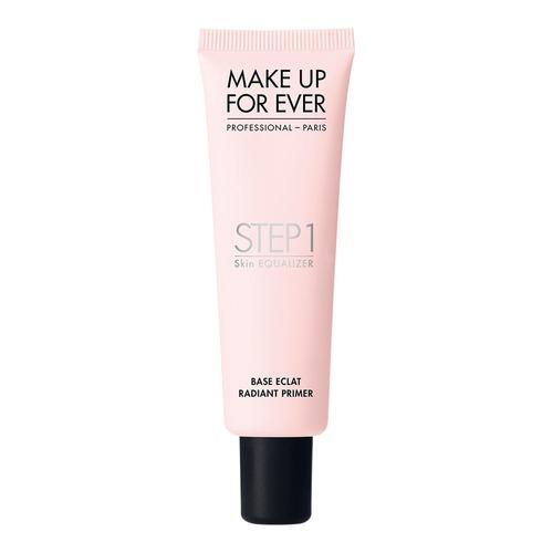 Closeup   10229 makeupforever web