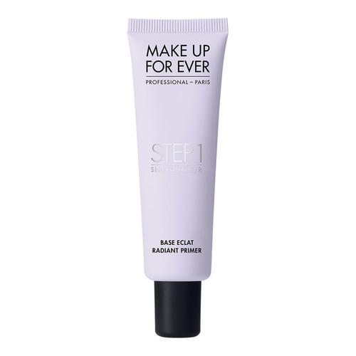 Closeup   10234 makeupforever web
