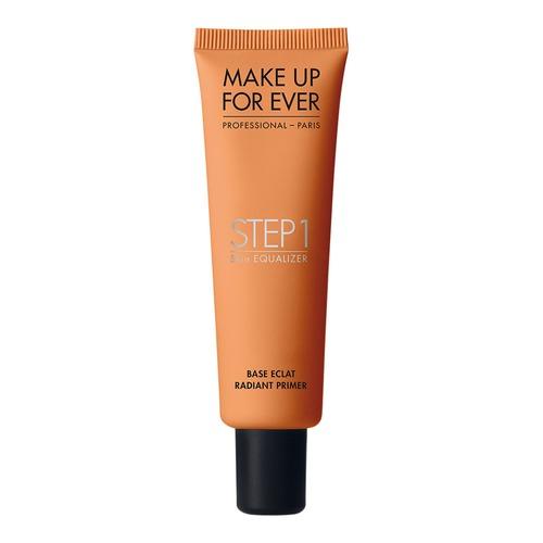 Closeup   10233 makeupforever web