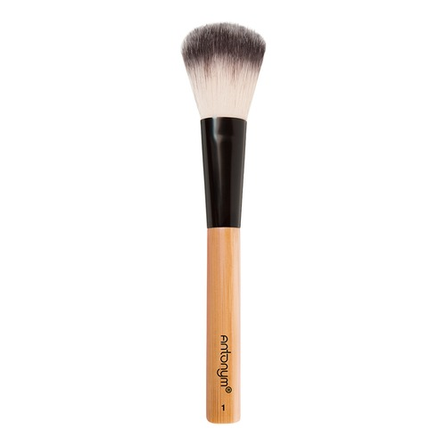 Powder Brush #1