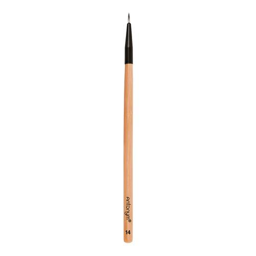 Eyeliner Brush #14