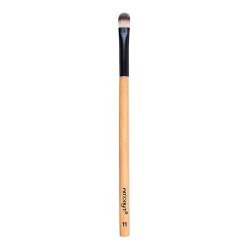Cream Eye Shadow Brush #11