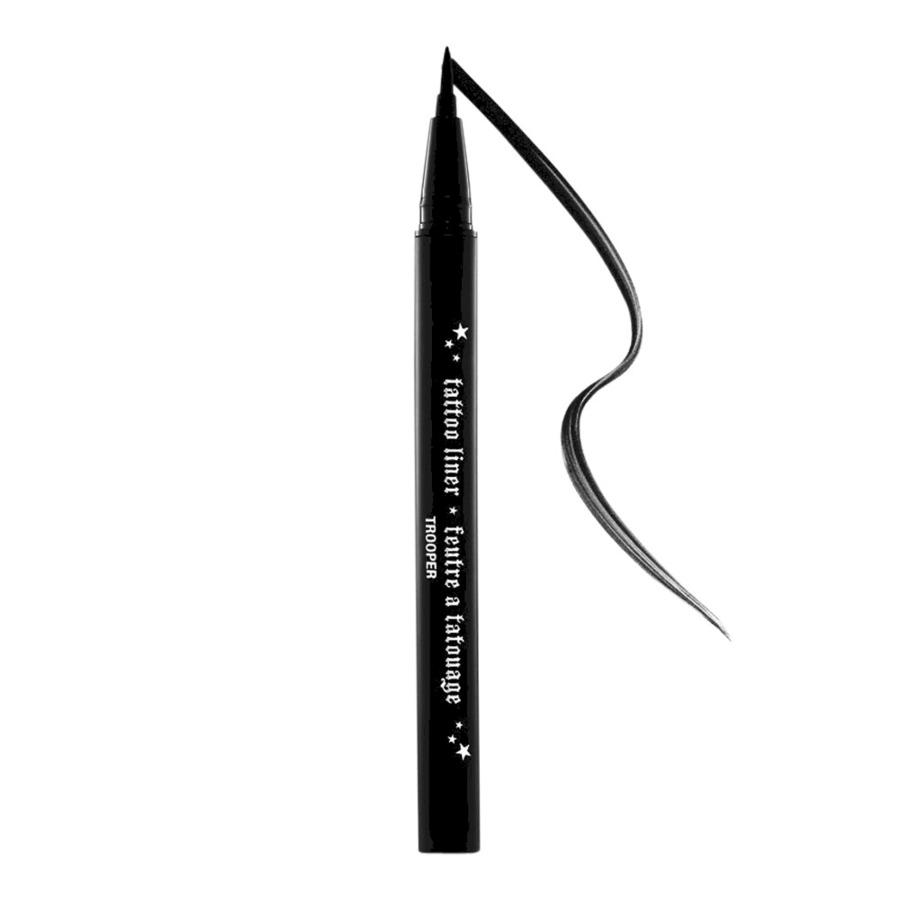 Buy Kat Von D Beauty Tattoo Liner | Sephora Australia