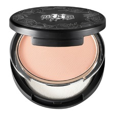 Lock It Powder Foundation