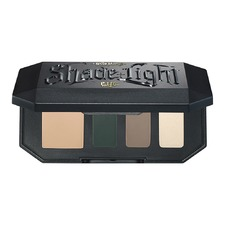 Shade + Light Eye Contour Quad