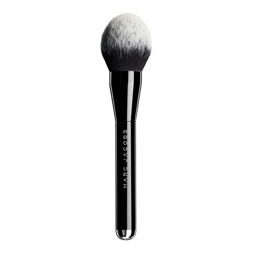The Bronze   Bronzer Brush No. 12