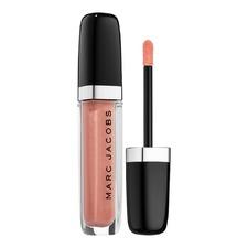 Enamored Hi Shine Gloss Lip Lacquer Lipgloss