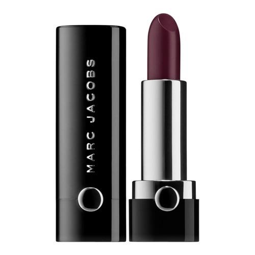 Le Marc Lip Creme Lipstick