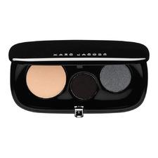 Style Eye Con No.3   Plush Shadow