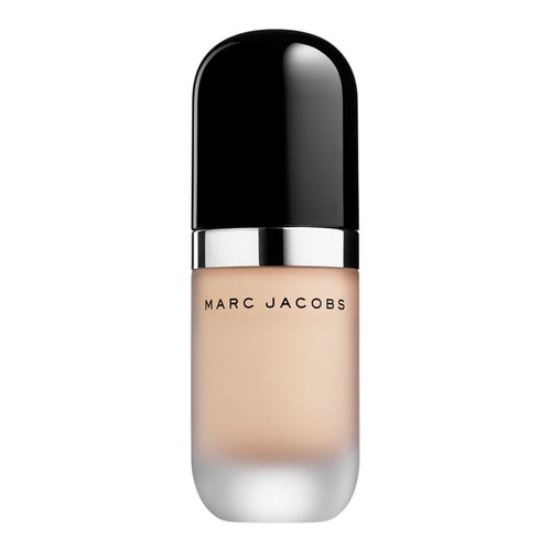 Image result for marc jacobs foundation