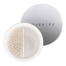 Illuminating Setting Powder Deluxe Travel Size