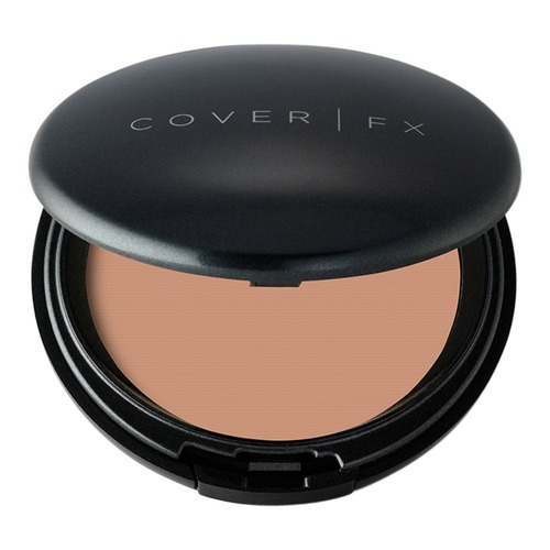 Closeup   12281 coverfx web