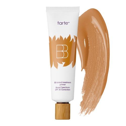 Bb Tinted Treatment 12 Hour Primer Broad Spectrum Sunscreen Spf30