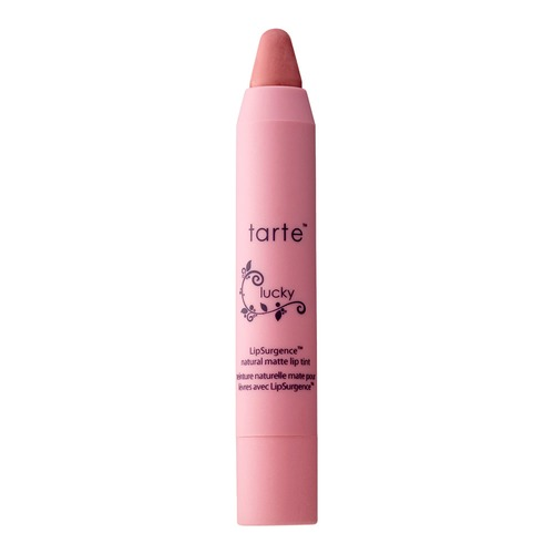 Buy Tarte Cosmetics online now and get FREE SHIPPING on orders $50+! Shop Tarte Cosmetics and cosmetics. From face to eye to lip to brushes/tools to body to sets and more, you are sure to find the perfect Tarte makeup and cosmetics for your beauty routine! Sort by.
