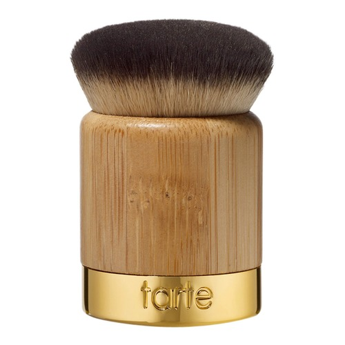 Airbuki Bamboo Powder Foundation Brush