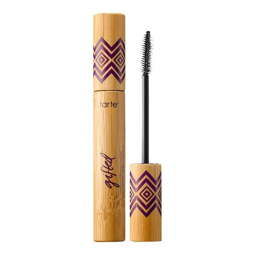 Buy tarte Gifted™ Amazonian Clay Smart Mascara - Black | Sephora ...