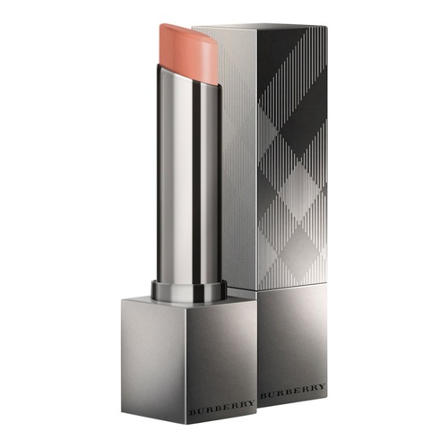 Burberry Kisses Sheer (Limited Edition)