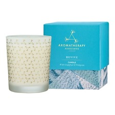 Revive Candle 40hr