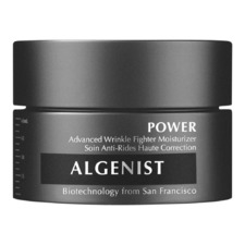Power Advanced Wrinkle Fighter Moisturizer (60ml)