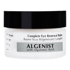 Complete Eye Renewal Balm (15 Ml)