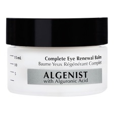 Complete Eye Renewal Balm (15 Ml)