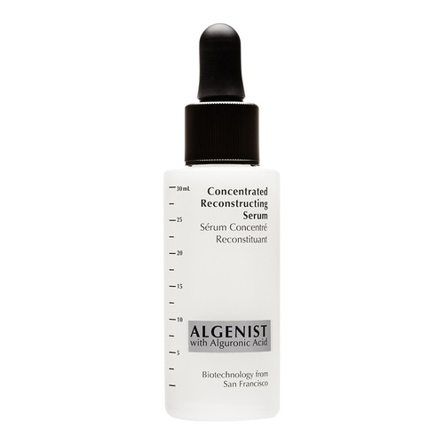 Concentrated Reconstructing Serum (30 Ml)