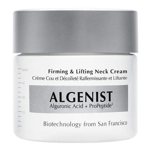 Firming And Lifting Neck Cream (60 Ml)