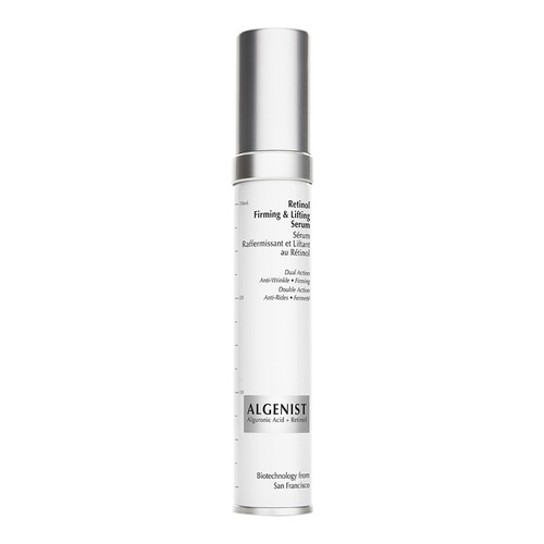 Retinol Firming And Lifting Serum (30 Ml)