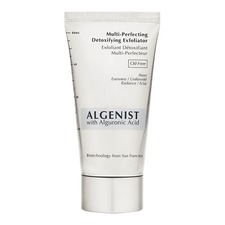 Multi Perfecting Detoxifying Exfoliator (80 Ml)