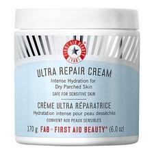 Ultra Repair Cream  170g