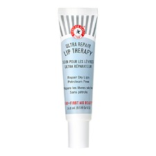 Ultra Repair Lip Therapy