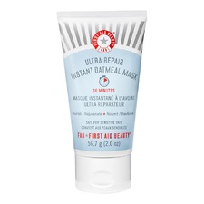 Ultra Repair Oatmeal Mask